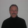PETER KILCHENMANN - KilchenmannPeter_bearbeitetHP